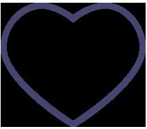 heart_navy