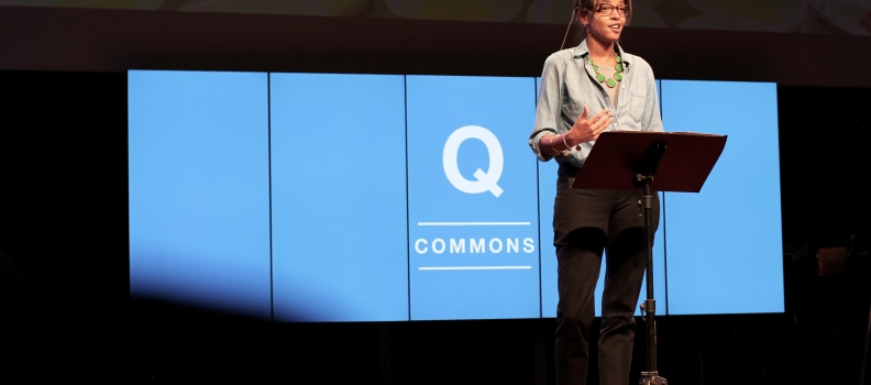 Hope For Students Launches at Q Commons DC