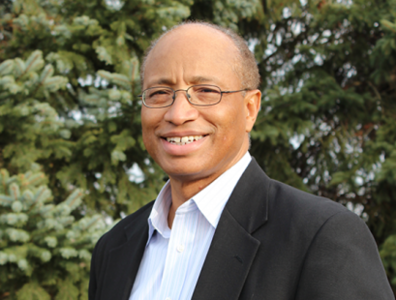 TEP Remembers Tony Campbell, Our Partner and Friend